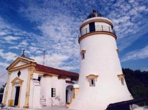 Lighthouse Songtao